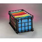Esselte Corporation ESS27570 Oxford Filing Crates