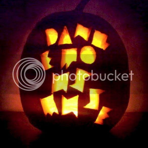 Dangerous Muse - Everyday Is Halloween photo DangerousMuseEverydayIsHalloweenCOVER_zps6c592547.jpg