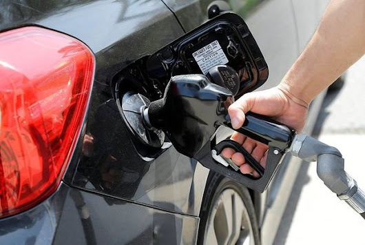Rolling back fuel economy standards will cost money, lives (Commentary)