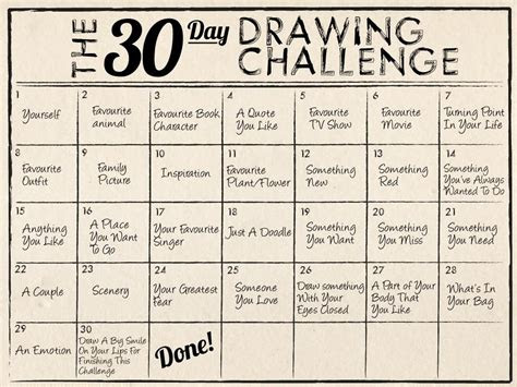 days drawing challenge  azizkeybackspace  deviantart