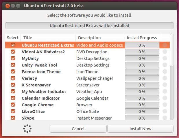 ubuntu-after-install-02