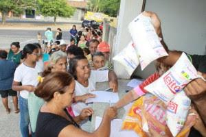 Programa-do-Leite-2011-300x200