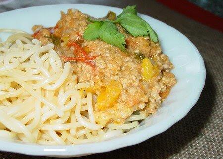 spaghettis_1