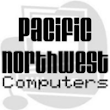 Pacific Northwest Computers