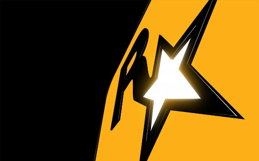 Rockstar Games talks sequels, possiblity of announcements come 2015