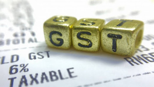 GST: The illustrative guide to how transactions will take place after tax reform