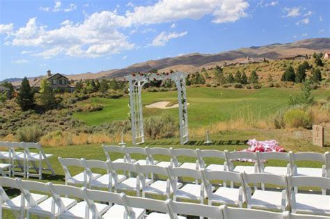 somersett golf  country club wedding venue  north