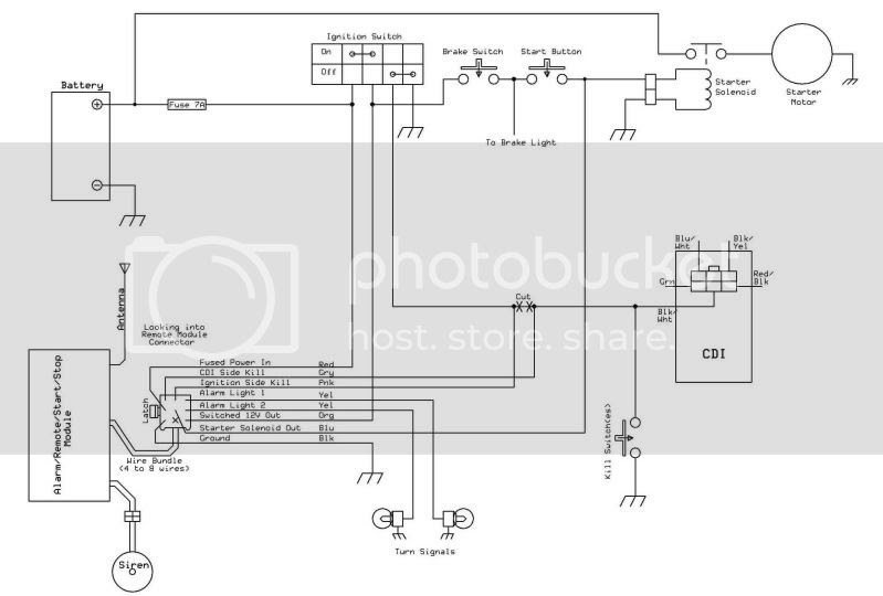 90Cc Atv Starter Solenoid Wiring Diagram from lh3.googleusercontent.com