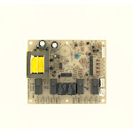 Sears PartsDirect | Range Touch Control Board | Fits Sears Partsdirect | 316239400R | Replacement Parts