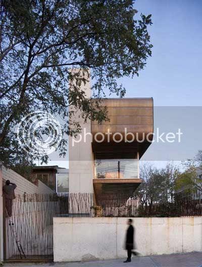 Clip House 3