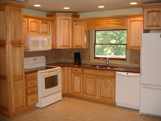 How to Find the Best Custom Carpentry Service for You - P&D Remodeling