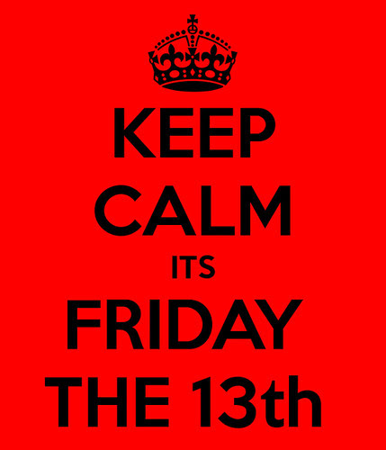 keep-calm-its-friday-the-13th-1