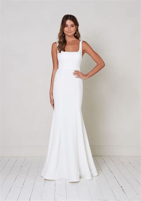 ss jane hill bridal melbourne wedding