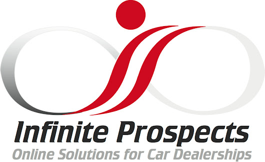 Infinite Prospects - Digital Marketing for Car Dealers and Small Business