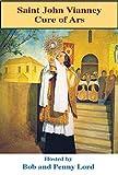 Saint John Vianney - Cure of Ars
