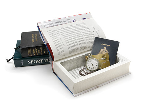 http://haganegocios.com/wp-content/uploads/2011/01/libros1.jpg