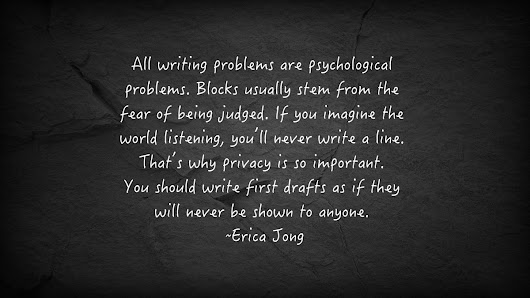 Writer's block #amwriting #writerslife #writing