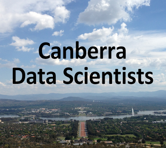 Seminar and Panel Discussion: Career of Data Scientist and Analyst