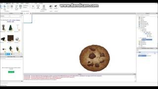 Roblox Cookie Clicker Hack Free Robux Generator Survey