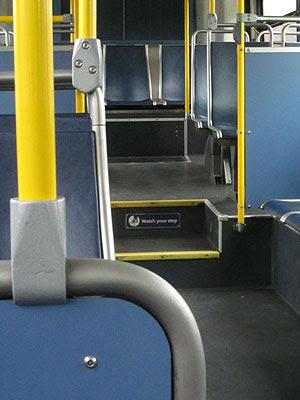 blue-yellow-bus