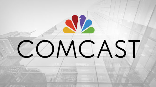 Comcast asks the FCC to prohibit states from enforcing net neutrality