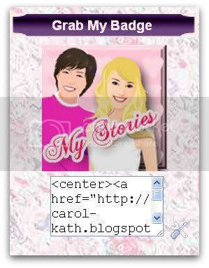 badge.jpg picture by Kawaiirol