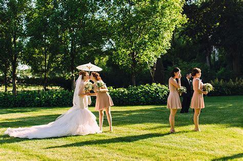 Alyssa Kristin's Elegant Milwaukee Wedding {Valo Photography}