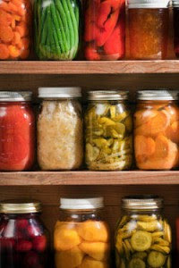 80+ Recipes For Home Canning: {Fruits & Vegetables} | The ...