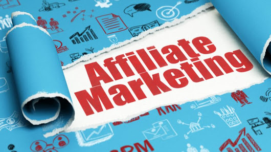 Top Affiliate Programs that you can earn with earning
