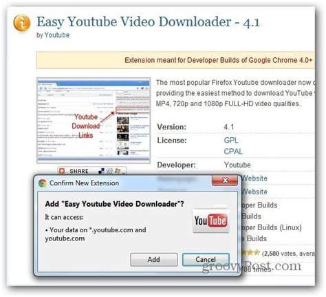 youtube video  easy