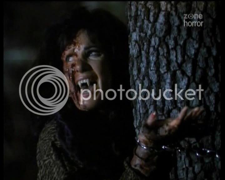 Remy O'Neill as Jane