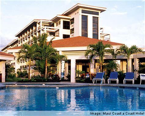 Kihei Hotels