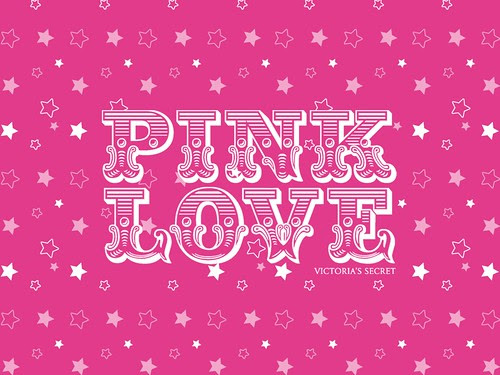 victorias-secret-pink-stars