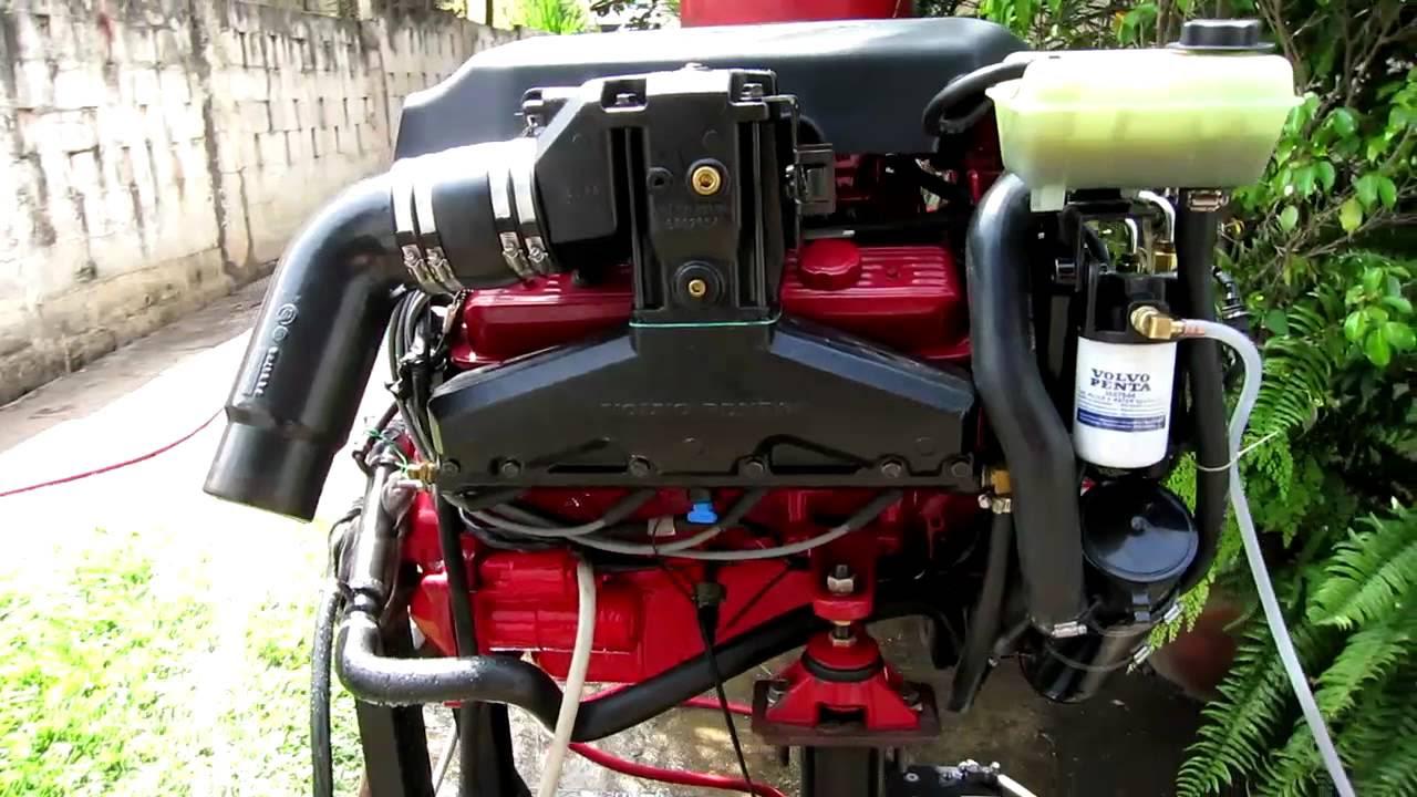 Volvo Penta 5 0 Engine Diagram Pontiac Wiring Diagram Symbols 5pin Yenpancane Jeanjaures37 Fr