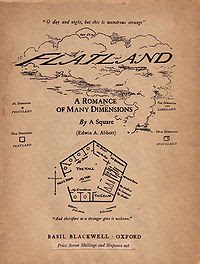 Flatland cover.jpg