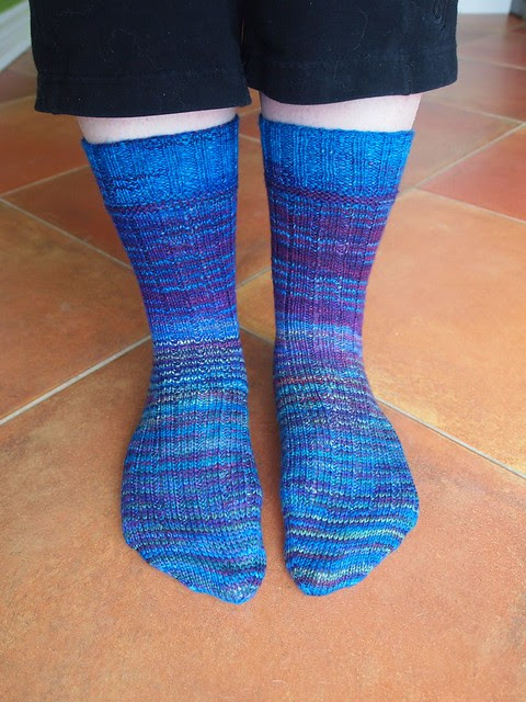 FCK-sock blank socks # 5