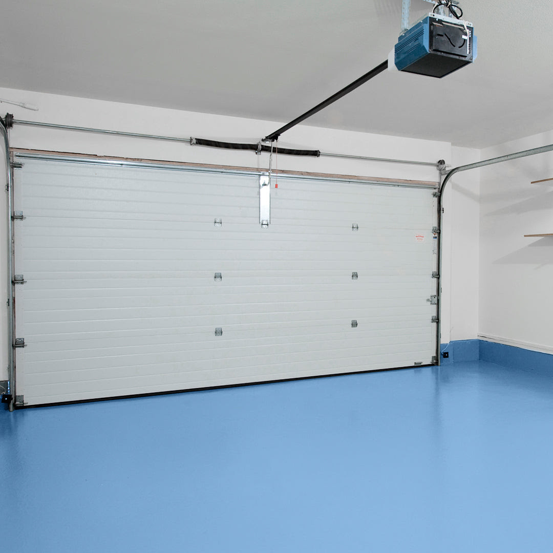 Garage Floor Coating Kit Abatron Inc