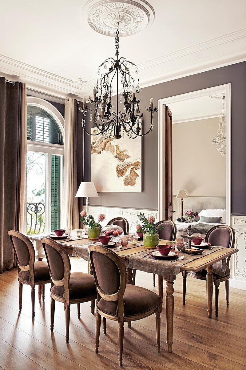 El Mueble Un piso clasico 4