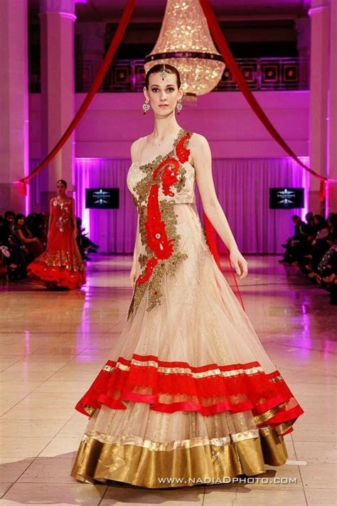 Beige color indo western gown. Visit our website www