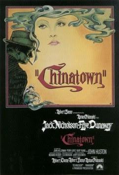 Chinatown (film)