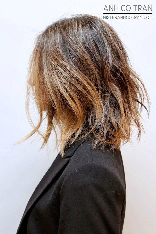 Le Fashion Blog Hair Inspiration Long Subtle Ombre Bob Sombre Lob Wavy Texture Black Blazer Via Anh Co Tran photo Le-Fashion-Blog-Hair-Inspiration-Long-Subtle-Ombre-Bob-Sombre-Lob-Wavy-Texture-Black-Blazer-Via-Anh-Co-Tran.jpg