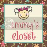 Emmy's Closet