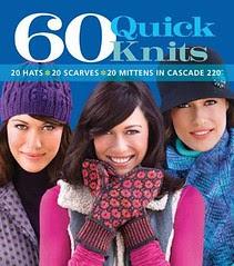 60QuickKnits_410