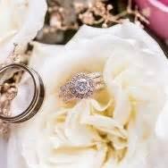 Wedding Planner Charleston Sc Jobs