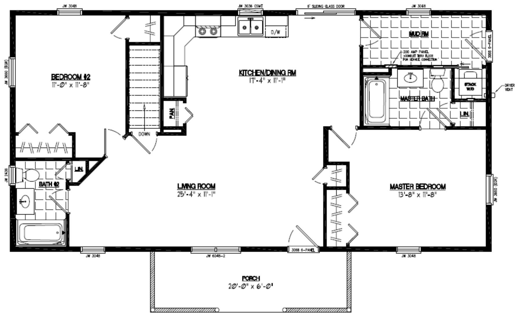 21 Beautiful 24X48 House Plans on 24 x 56 floor plans, 24 x 30 cabin plans, 24 x 40 house plans, 20 x 48 house plans, 24 x 24 house floor plans, 24 x 30 floor plans house, 40 x 48 house plans, 24 x 38 house plans, 24 x 32 house plans, 36 x 48 house plans, 22 x 48 house plans, 21 x 48 house plans, 24 x 42 house plans, 24 x 36 house plans, 28 x 48 house plans, 1000 sq ft. house floor plans, 32 x 48 house plans, 12 x 24 house plans, 26 x 48 house plans, 48 x 48 house plans,