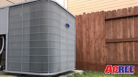 How Maintenance Helps You Avoid HVAC Repairs - Acree Air Conditioning