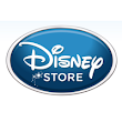 Free Shipping on $75+ order. at Disney Store | Disney Store coupons and promo codes