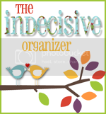 The Indecisive Organizer