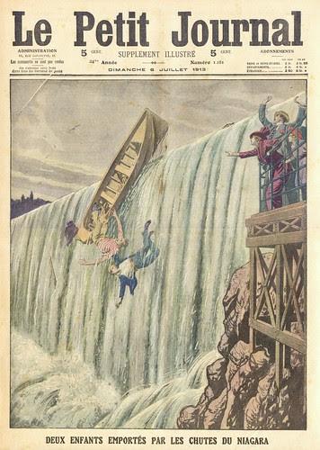 ptitjournal 6 juillet 1913