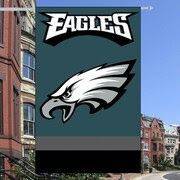 Philadelphia Eagles Lawn Décor - Eagles Garden Supplies, Eagles ...